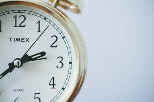 Clock_IMG_2538